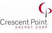 Crescent Point logo